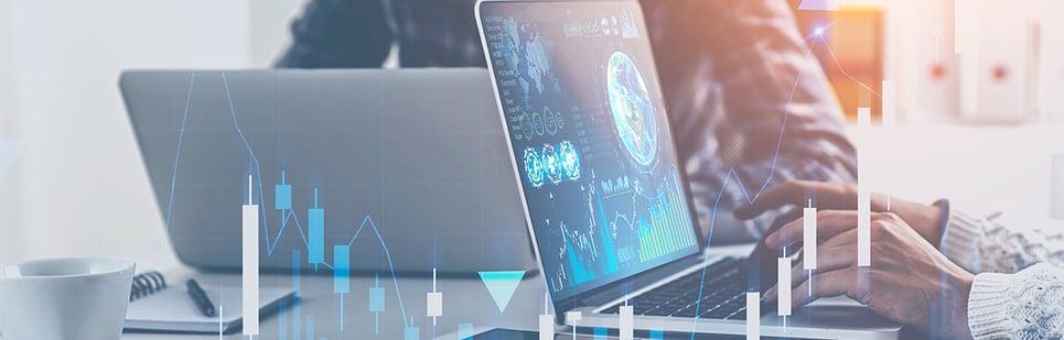 AMC Market Research Analysis Banner