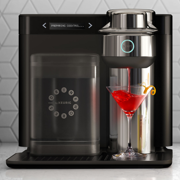 14-keurig-drinkworks.w700.h700-2