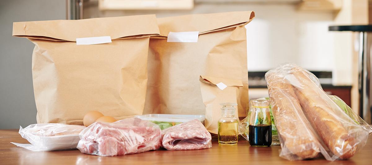 AMC Global Food Safety Packaging